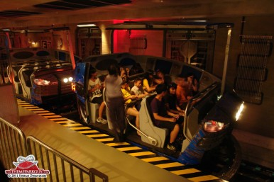 transformers-ride-vehicles-big