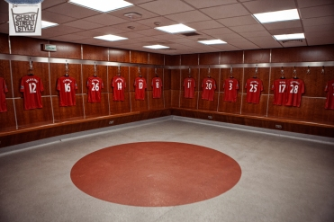 Weekend-Manchester-United-Old-Trafford-Dressingroom