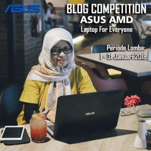 asus-amd-laptop-for-everyone-blog-competition-1