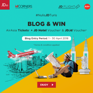 banner-instagram-JD-Flight-Blog-Competition-768x768